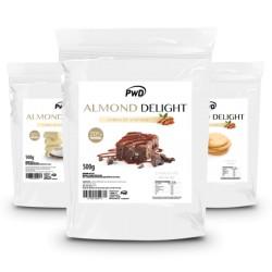 ALMOND DELIGHT 500 g