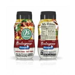 Salsa Boloñesa 330 ml