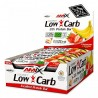 Amix LOW-CARB 33% Protein Bar 15*60 g