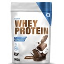 Quamtrax Direct Whey Protein 900 g