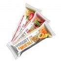 Yogurt & Muesli  Barrita 30 gr