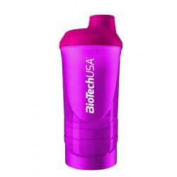 Shaker Triple Biotech Usa