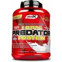 Predator Protein 2000 g