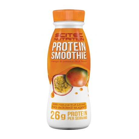 Protein Smoothie 330 ml