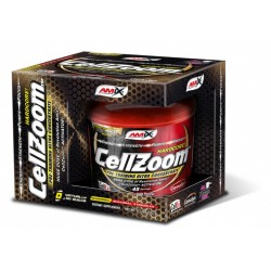 Amix CellZoom 315 gr