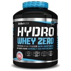 Hydro Whey Zero1816 gr