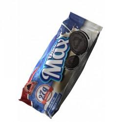 Galletas Black Max Oreo Fit 100 gr