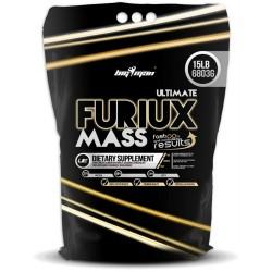 Furiux Mass 6,8kg