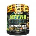 Nitro Speed Big 350 g