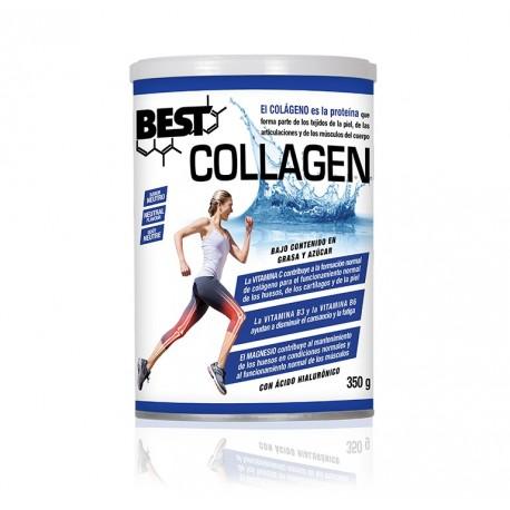 Collagen Best Protein 350 g