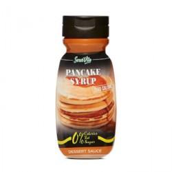 Servivita Sirope Pancake 320 ml