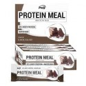 Protein Meal PWD 12 Barritas 35 g