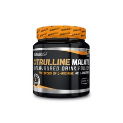 Citrulline Malate Powder 300 g