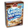 GOOD MORNING PERFECT BREAKFAST 500 g