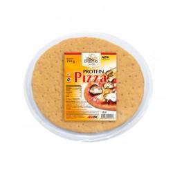 Mr. Popper's® PROTEIN PIZZA 250 g