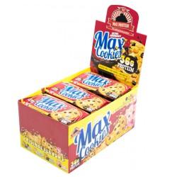 Max Cookies Max Protein 1 Bolsa 100 g