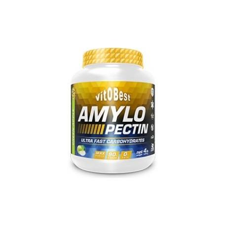 Amylopectin VitoBest 1814 g