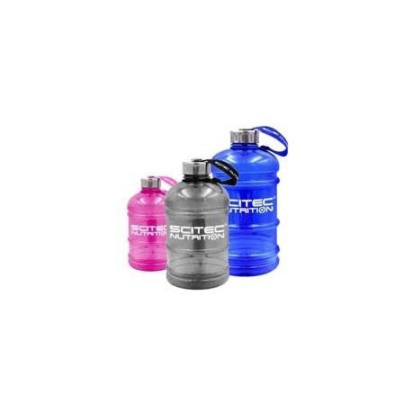 Water Jug 2200 ml Blue