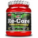 Re-Core Concentrate 540 g Amix MuscleCore