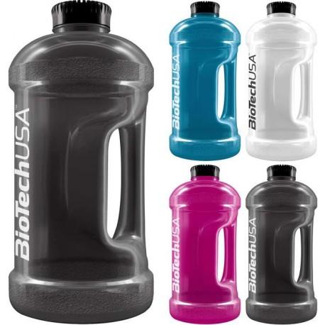 Water Gallon 2200 ml