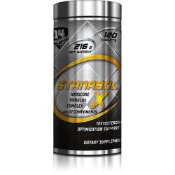 Stanabol-X 90 Comprimidos