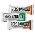 Zero Bar 50 g  Biotech Usa