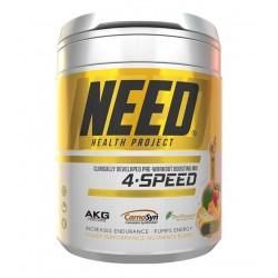 NEED 4 Speed 300 g