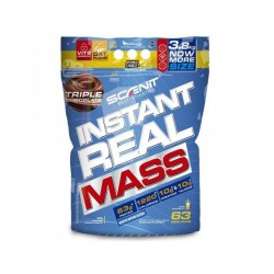 Instant Real Mass 7 kg