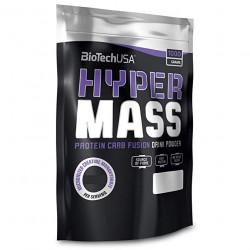 Hyper Mass 1 kg BioTechUSA