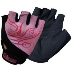 Girl Power Gloves Scitec