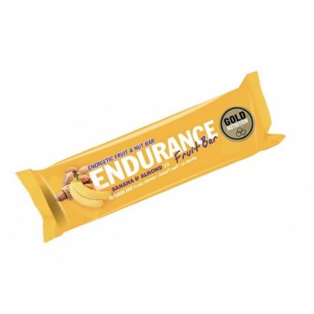 Endurance Fruit Bar 40 g
