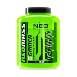 NeoMass Gainer 4 kg