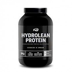 Hydrolean Protein PWD 2 kg