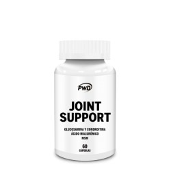 Joint Support PWD 60 Cápsulas