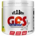 GFS Aminos Powder 200 g