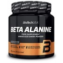 Beta Alanina Powder 300 gr