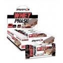 Whey Phase Bar 35 g