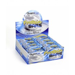 Protein Bars 35 g