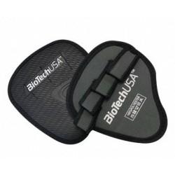 Biotech Usa Grip Pad