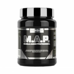 Powerlabs MAP 500 g ( Outlet 11/2021 )
