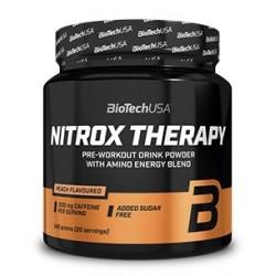 Nitrox Therapy 340 g