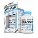 Epo-Core VO2 Max 120 Cápsulas ( Consumo preferente 11/2021 )