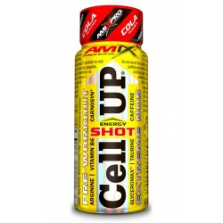 Amix Cellup Shot  60 ml