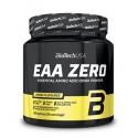 EAA ZERO 350 g Biotech Usa