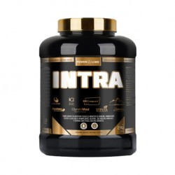 INTRA Powerlabs 2 kg