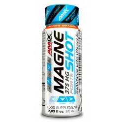 MAGNE SHOT FORTE 375 mg