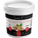 Gourmet Fit Peanut Butter 1 kg ( Envío 2-3 Días )