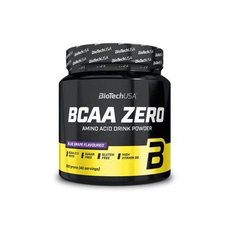 BCAA Flash Zero 360 g