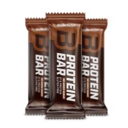 Protein Bar 70 g Biotech Usa