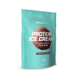 Protein Ice Cream 500 g